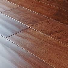 laminate flooring vs engineered hardwood nice inch engineered hardwood flooring with 1 solid vs engineered