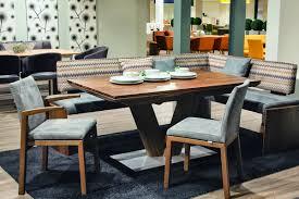 Ikea Wohnbeispiele Schlafzimmer Einladende Gemütlichkeit Für Wohn U0026 Schlafzimmer Zuhausewohnen