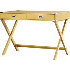 Modern Computer Desks Modern Desks Allmodern
