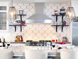 kitchen design layouts very small kitchen design small kitchen design pictures modern