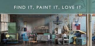hue design studio farrow u0026 ball stockist fat paint retailer