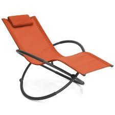 zero gravity chairs u2013 best choice products