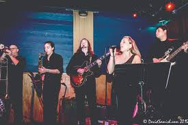 baby band baby cakes a soul funk cover band like no other what s up magazine