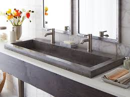 bathroom sink amazing top commercial bathroom sink faucets for