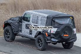 2018 jeep wrangler rubicon and sahara jlu roof exposed page 2