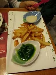 cours cuisine marseille le cours en vert picture of le cours en vert marseille