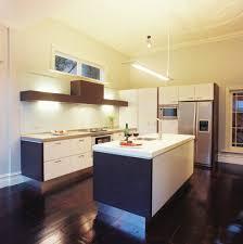 blue grey kitchen cabinets uncategories blue grey kitchen walls white u0026 gray kitchen gray