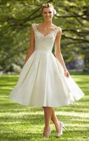 wedding dress shops uk unique wedding dresses 2016 and gowns uk online shop