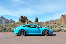 blue porsche 2017 porsche 911 2017 pictures all about gallery car