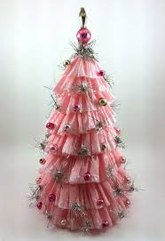 Christmas Crepe Paper Decorations by 125 Best Crepe Paper Addiction Images On Pinterest Crepe Paper