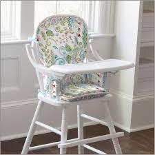 Ikea Baby Chair Cushion Wooden High Chair Cushion Home Chair Decoration