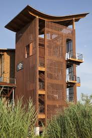 95 best architecture housing images on pinterest architecture