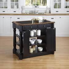 home styles americana kitchen island home styles americana granite kitchen island sears
