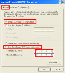 Free Fastest Public Dns Servers by Dns Forwarding And Conditional Forwarding U2013 Tech Jobs Academy U2013 Medium