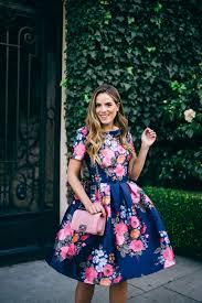 dress gal skirt floral dress gal meets glam