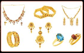 gold jewelry meena jewelers net 22kt gold jewellery