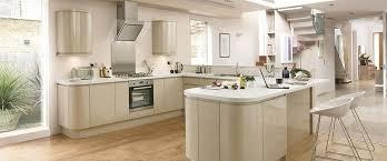 kitchen design ideas howdens interior design