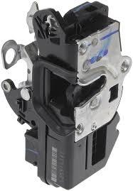 lexus driver door not locking amazon com dorman 931 303 door lock actuator motor automotive