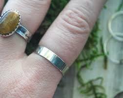 5mm ring 5mm ring etsy