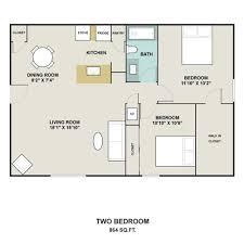 two bedroom apartments san antonio san jose apartments rentals san antonio tx apartments com