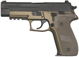 best black friday gun deals 2016 sig sauer 123 best sig p227 images on pinterest sig sauer firearms and