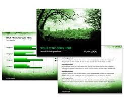 powerpoint design vorlage powerpoint vorlage green 009 presentationworld