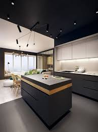 Contemporary Interiors Best 25 Contemporary Apartment Ideas On Pinterest Apartment