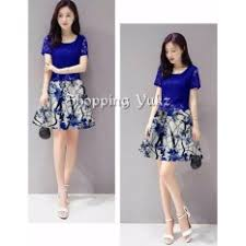 dress wanita buy sell cheapest 9 shop dress best quality product deals