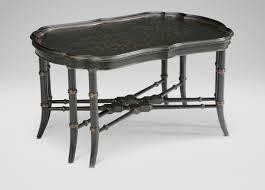 lane furniture dining room coffee tables exquisite seabreeze livingroom room ethan allen