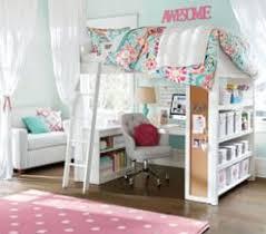 bedroom ideas teenage girls teenage girl room ideas pbteen