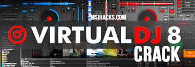 full version virtual dj 8 virtual dj 8 crack pro guide installation steer clear of this with