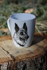 100 animal coffee mugs amazon com dimension 9 golden