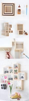 Decoration Bureau Diy 25 Best Ideas About Office Wall Decor On Bureau Diy