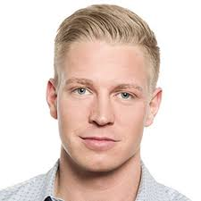 hairstyles for wavy hair low maintenance best 20 low maintenance mens haircuts 2017 atoz hairstyles