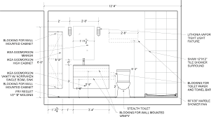 fresh bathroom shower elevation on home decor ideas with bathroom