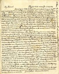 patriotexpressus stunning excuse letter for waystomakemoney