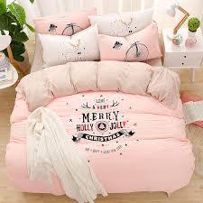 pineapple bedding bedding design ideas