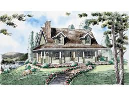 cape cod house plans with porch cape cod house plans winchester associated designs modern style