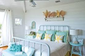 19 beach cottage style bedroom decorating ideas beautiful beach