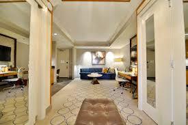 One Bedroom Apartments Las Vegas Cosmopolitan Las Vegas Condos U2013 Las Vegas Condos For Sale