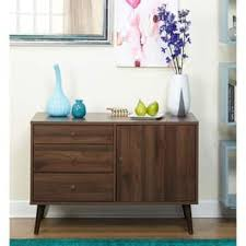 Corner Sideboards Buffets Buffets Sideboards U0026 China Cabinets Shop The Best Deals For Nov