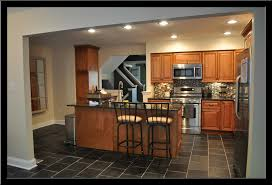 kitchen marvelous laminated wood tile floor and inspiring laminate