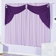 Modern Window Treatments For Bedroom - 33 modern curtain designs latest trends in window coverings