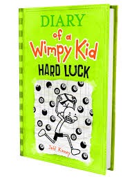diary of a wimpy kid coloring pages diary of a wimpy kid hard luck diary of a wimpy kid wiki