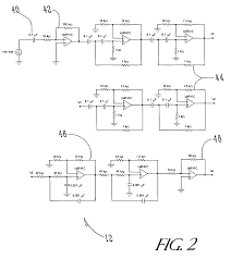 patent us7397421 method for detecting acoustic emission using a