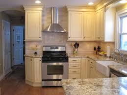 36 inch top kitchen cabinets 41 kitchen remodel ideas kitchen remodel kitchen kitchen