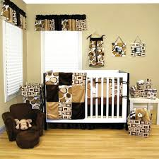 safari bathroom ideas 100 cheetah print room accessories best 25 preppy dorm room