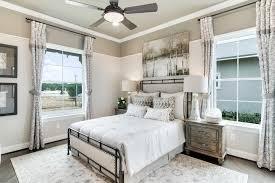 residential interior design interiordesignerstexas com