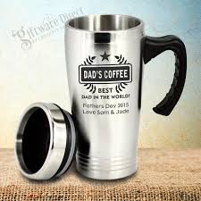 cool coffee travel mugs modern home