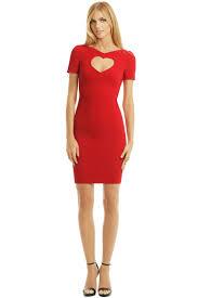 valentines dress what to wear on s day women part 2 valentines